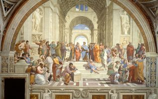 Understanding the Socratic Method